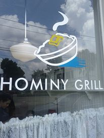 hominy grill 5