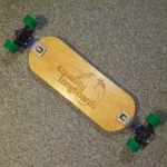 The new Dropdeck